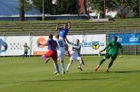 Odra Opole 3:0 Górnik Łęczna - 7903_odraopole_24opole_161.jpg