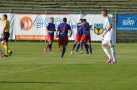Odra Opole 3:0 Górnik Łęczna - 7903_odraopole_24opole_191.jpg