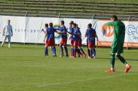 Odra Opole 3:0 Górnik Łęczna - 7903_odraopole_24opole_194.jpg