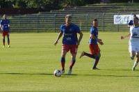 Odra Opole 3:0 Górnik Łęczna - 7903_odraopole_24opole_214.jpg