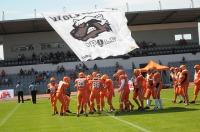 Wolverines Opole 6:35 Panthers B Wrocław - 7904_foto_24opole_075.jpg