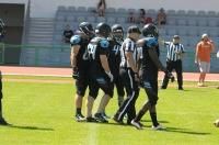 Wolverines Opole 6:35 Panthers B Wrocław - 7904_foto_24opole_087.jpg