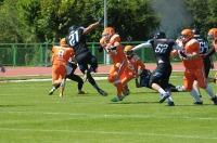 Wolverines Opole 6:35 Panthers B Wrocław - 7904_foto_24opole_092.jpg