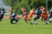 Wolverines Opole 6:35 Panthers B Wrocław - 7904_foto_24opole_094.jpg