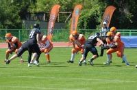 Wolverines Opole 6:35 Panthers B Wrocław - 7904_foto_24opole_098.jpg