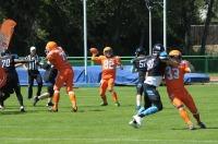 Wolverines Opole 6:35 Panthers B Wrocław - 7904_foto_24opole_100.jpg