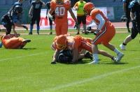 Wolverines Opole 6:35 Panthers B Wrocław - 7904_foto_24opole_105.jpg