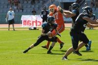 Wolverines Opole 6:35 Panthers B Wrocław - 7904_foto_24opole_124.jpg