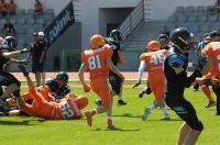 Wolverines Opole 6:35 Panthers B Wrocław - 7904_foto_24opole_131.jpg