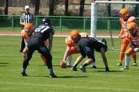 Wolverines Opole 6:35 Panthers B Wrocław - 7904_foto_24opole_142.jpg