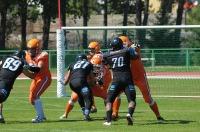 Wolverines Opole 6:35 Panthers B Wrocław - 7904_foto_24opole_145.jpg