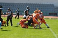 Wolverines Opole 6:35 Panthers B Wrocław - 7904_foto_24opole_160.jpg