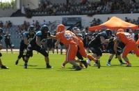 Wolverines Opole 6:35 Panthers B Wrocław - 7904_foto_24opole_163.jpg