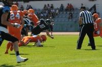 Wolverines Opole 6:35 Panthers B Wrocław - 7904_foto_24opole_165.jpg