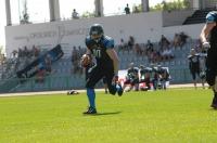 Wolverines Opole 6:35 Panthers B Wrocław - 7904_foto_24opole_172.jpg