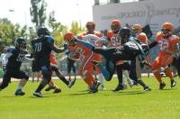 Wolverines Opole 6:35 Panthers B Wrocław - 7904_foto_24opole_184.jpg