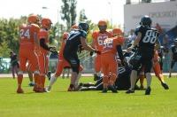Wolverines Opole 6:35 Panthers B Wrocław - 7904_foto_24opole_188.jpg