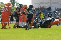 Wolverines Opole 6:35 Panthers B Wrocław - 7904_foto_24opole_190.jpg