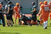Wolverines Opole 6:35 Panthers B Wrocław - 7904_foto_24opole_193.jpg