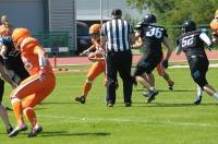 Wolverines Opole 6:35 Panthers B Wrocław - 7904_foto_24opole_195.jpg