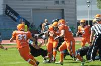 Wolverines Opole 6:35 Panthers B Wrocław - 7904_foto_24opole_197.jpg