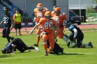 Wolverines Opole 6:35 Panthers B Wrocław - 7904_foto_24opole_199.jpg
