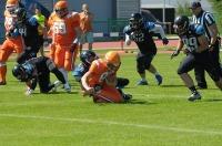 Wolverines Opole 6:35 Panthers B Wrocław - 7904_foto_24opole_201.jpg