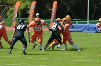 Wolverines Opole 6:35 Panthers B Wrocław - 7904_foto_24opole_203.jpg