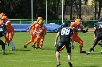 Wolverines Opole 6:35 Panthers B Wrocław - 7904_foto_24opole_206.jpg