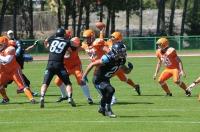 Wolverines Opole 6:35 Panthers B Wrocław - 7904_foto_24opole_213.jpg