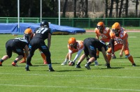 Wolverines Opole 6:35 Panthers B Wrocław - 7904_foto_24opole_215.jpg