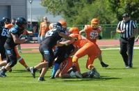 Wolverines Opole 6:35 Panthers B Wrocław - 7904_foto_24opole_218.jpg