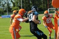 Wolverines Opole 6:35 Panthers B Wrocław - 7904_foto_24opole_224.jpg