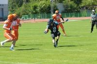 Wolverines Opole 6:35 Panthers B Wrocław - 7904_foto_24opole_229.jpg