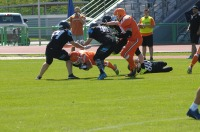 Wolverines Opole 6:35 Panthers B Wrocław - 7904_foto_24opole_246.jpg