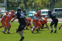 Wolverines Opole 6:35 Panthers B Wrocław - 7904_foto_24opole_251.jpg