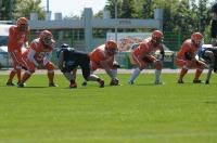 Wolverines Opole 6:35 Panthers B Wrocław - 7904_foto_24opole_255.jpg