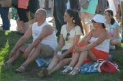 Lato z Radiem w Gogolinie