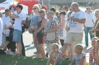 Lato z Radiem w Gogolinie - 7905_foto_24opole_058.jpg