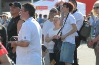Lato z Radiem w Gogolinie - 7905_foto_24opole_059.jpg