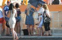 Lato z Radiem w Gogolinie - 7905_foto_24opole_065.jpg