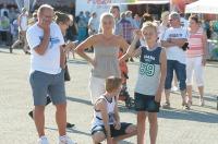 Lato z Radiem w Gogolinie - 7905_foto_24opole_079.jpg