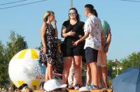 Lato z Radiem w Gogolinie - 7905_foto_24opole_084.jpg