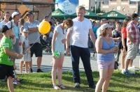 Lato z Radiem w Gogolinie - 7905_foto_24opole_088.jpg