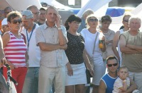 Lato z Radiem w Gogolinie - 7905_foto_24opole_091.jpg