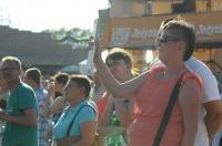 Lato z Radiem w Gogolinie - 7905_foto_24opole_107.jpg
