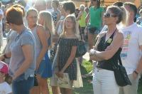 Lato z Radiem w Gogolinie - 7905_foto_24opole_110.jpg