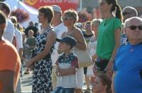 Lato z Radiem w Gogolinie - 7905_foto_24opole_111.jpg