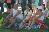 Lato z Radiem w Gogolinie - 7905_foto_24opole_113.jpg