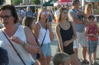 Lato z Radiem w Gogolinie - 7905_foto_24opole_123.jpg